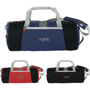 "New Balance® Core 22"" Duffel - 1906-14"