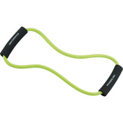 New Balance® Core Resistance Bands and Fitness Bag - 1906-26