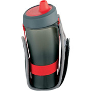 New Balance® Handheld Sport Bottle 12oz - 1906-55