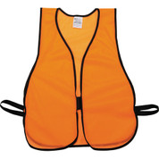 Safety Works High-Visibility Safety Vest - 1914-06