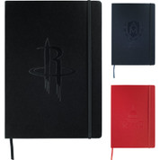 Ambassador Large Bound JournalBook™ - 1921-10