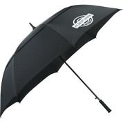 "64"" Cutter & Buck® Vented Golf Umbrella - 2050-39"