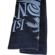 15 lb./doz. Colored Beach Towel - 2090-14
