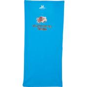 Mission EnduraCool™ Multi-Cool Towel - 2090-37