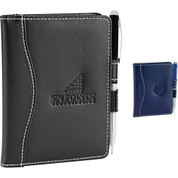 Hampton Notebook Jotter - 2115-71
