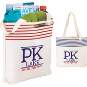 Cape May Convention Tote - 2301-15