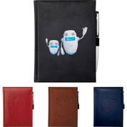 Pedova™ Bound JournalBook™ - 2700-02