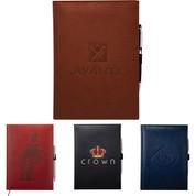 Pedova™ Large Bound JournalBook™ - 2700-03