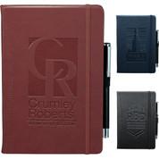 Pedova™ Pocket Bound JournalBook™ - 2700-07
