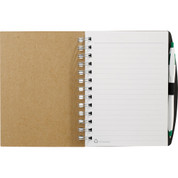 Hardcover JournalBook™ - 2700-12