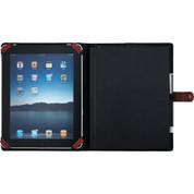 Pedova™ eTech JournalBook™ - 2700-23
