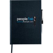 Executive Large Bound JournalBook™ - 2700-53