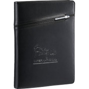 Cross® 7x10 Notebook - 2767-34