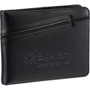 Cross® Passport Wallet - 2767-36