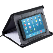 Cross® Prime Tech Padfolio - 2767-48