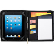 Cross® Tech Padfolio Bundle Set - 2767-51