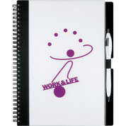 Essence Large JournalBook™ - 2800-10
