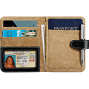 Alicia Klein® Passport Cover - 3000-62