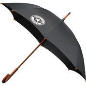 "48"" EcoSmart® Stick Umbrella - 3001-09"
