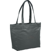 Fine Society Kate Carry-All Tote - 3006-24