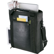Disrupt® Recycled Transporter Compu-Tote - 3008-05