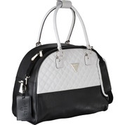 Guess® Silverton Dome Travel Tote - 3009-04