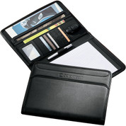 Burke Writing Pad - 3280-01