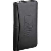 Pedova Travel Wallet - 3350-51
