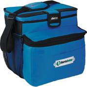 Arctic Zone® 22-Can Zipperless HardBody® Cooler - 3860-14