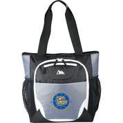 Arctic Zone® Deluxe Outdoor Backpack Cooler - 3860-94