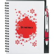 Scripto® Journal - 6001-09