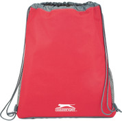 Slazenger™ Competition Cinch - 6050-44