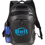 Slazenger™ Competition Compu-Backpack - 6050-95