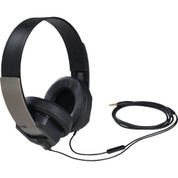 Mobile Odyssey Armstrong Headphone w/ Music Control - 7123-01