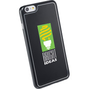 iPhone 6 Plus case - 7140-45