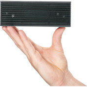 ifidelity Soundwave Bluetooth Speaker - 7199-18