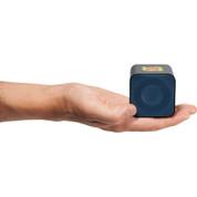 ifidelity Groove Bluetooth Speaker - 7199-23