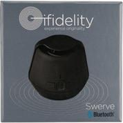 ifidelity Swerve NFC Bluetooth Speaker - 7199-24