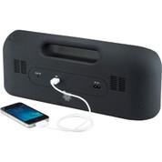 ifidelity Blaster NFC Bluetooth Stereo Speaker - 7199-37