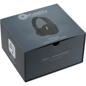 ifidelity Prowl Noise Reduction Headphones - 7199-42