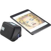 ifidelity Rewind Bluetooth Speaker - 7199-44
