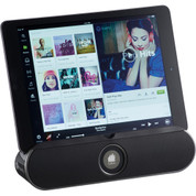 ifidelity Rollbar Bluetooth Speaker Stand - 7199-55