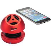 Arcona Bluetooth Speaker - 7199-56