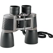 Zippo® Binoculars - 7550-12
