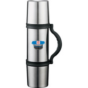 Zippo® 3-in-1 Thermo Flask 24oz - 7550-56