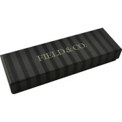 Field & Co.™ Pen Set - 7950-05