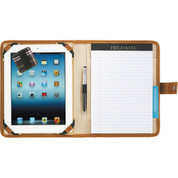 Field & Co.™ Cambridge eTech Writing Pad - 7950-15