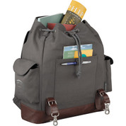 Field & Co.™ Rucksack Backpack - 7950-45