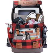 Field & Co.™ Campster Compu-Rucksack - 7950-47