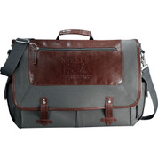 Field & Co.™ Compu-Messenger Bag - 7950-55